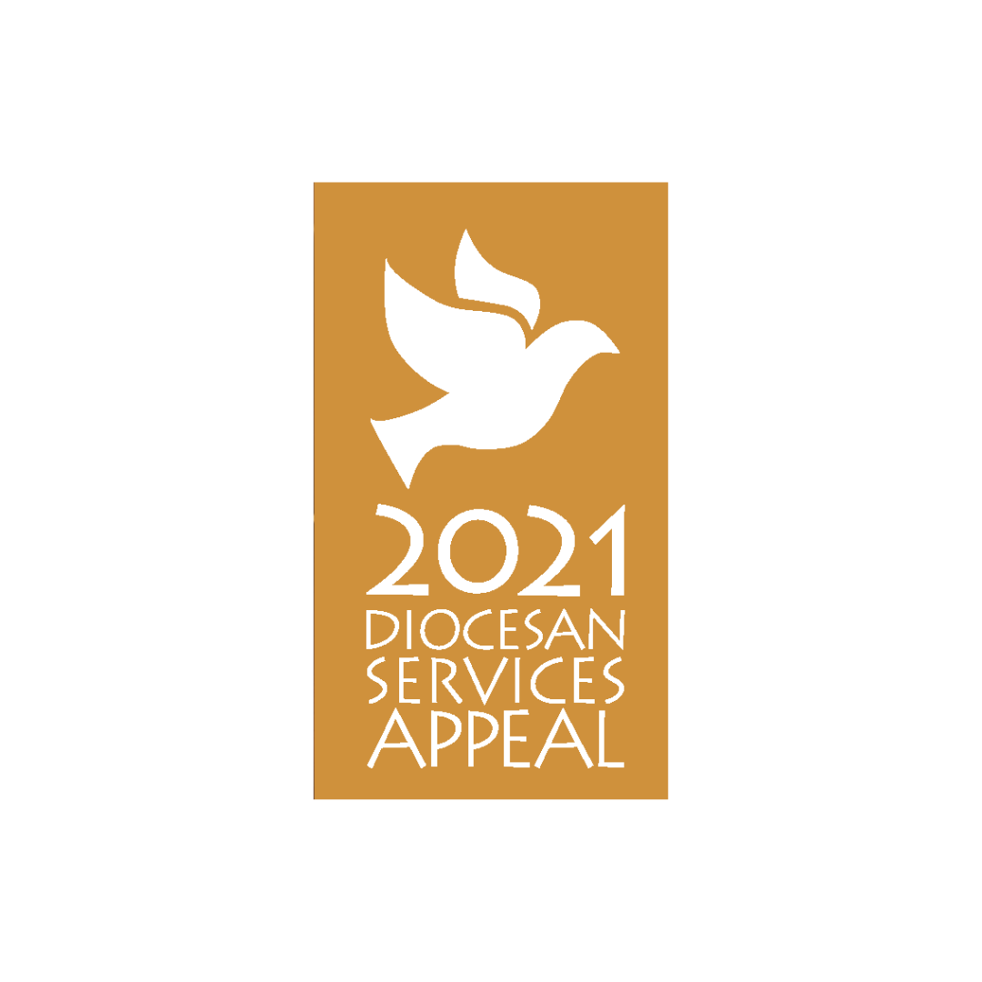Diocesan Services Appeal Goal Update – 72%